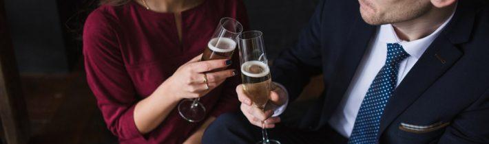 Женатый мужчина предлагает стать любовницей: советы психолога